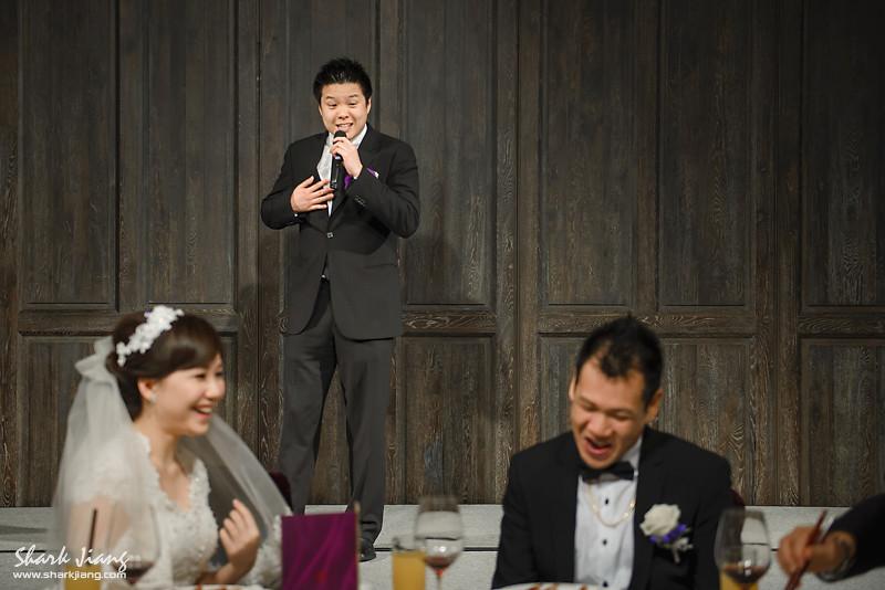 婚攝,台北君品酒店,婚攝鯊魚,婚禮紀錄,婚禮攝影,2013.10.05_BLOG-0071