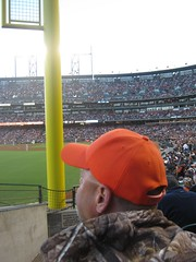 "AT&T Park • <a style=""font-size:0.8em;"" href=""http://www.flickr.com/photos/109120354@N07/11042847963/"" target=""_blank"">View on Flickr</a>"