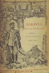 Anglų lietuvių žodynas. Žodis tantalum reiškia n chem. tantalas lietuviškai.