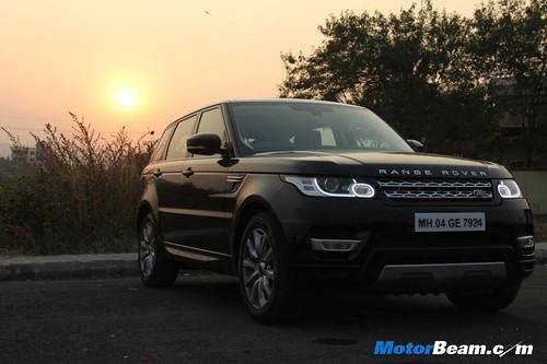 2014-Range-Rover-Sport-48