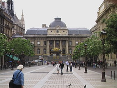 París_590