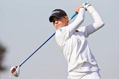 Stefania Avanzo of Italy (Ladies European Tour) Tags: mar morocco marrakech avanzostefaniaita