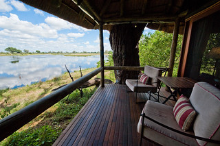 Botswana Okavango Delta Photo Safari 78