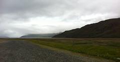 Into Mainland Scotland (Vida Morkunas (seawallrunner)) Tags: uk summer scotland europe unitedkingdom inverness culloden ullapool cwall northatlantic
