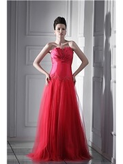 best prom dress 2013 (baobaoyan14) Tags: party white ball for evening princess under size dresses plus gowns 50 kids dress dollars