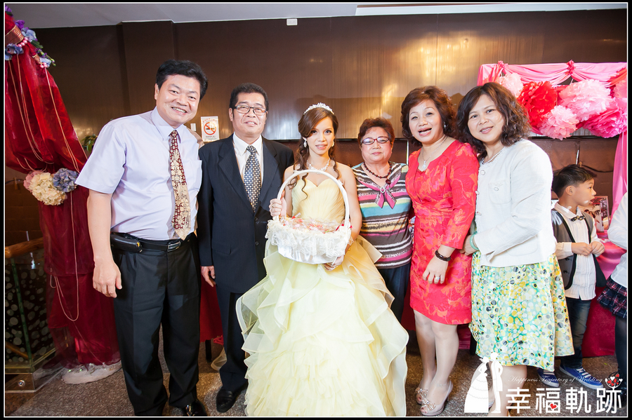 Wedding-1120