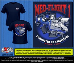 "VA STATE POLICE MEDFLIGHT TEE 01311194 • <a style=""font-size:0.8em;"" href=""http://www.flickr.com/photos/39998102@N07/11859759026/"" target=""_blank"">View on Flickr</a>"