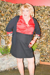 Taylor-tgirlnation-1766 (Makeovers with Elizabeth Taylor) Tags: transformation cd tgirl transgender makeover crossdresser ts tg transsexual feminization transwomen tgirlnation makeoverswithelizabethtaylor