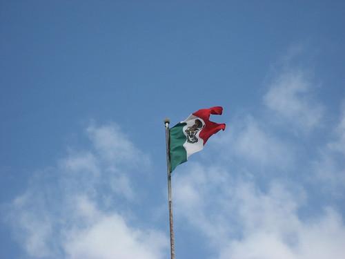 mexiko 168