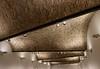 Ravensburg Museum by Lederer Ragnarsdóttir Oei (LRO) (Theo W L Jones) Tags: trip architecture buildings student europe tour fieldtrip oxford material year2 brookes unitb