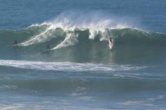 Mavs (pedrobalaphotography) Tags: sanfrancisco california sky photography big surf waves tour saturday sunny pedro oceanbeach halfmoonbay bala ondas norte mavericks bigwaves gigantes californiano pbphotography pedrobala mavericksinvitational2014