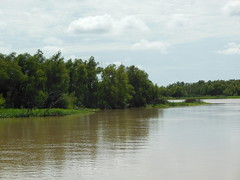 "Río Paraná - San Pedro <a style=""margin-left:10px; font-size:0.8em;"" href=""http://www.flickr.com/photos/62525914@N02/12213173803/"" target=""_blank"">@flickr</a>"