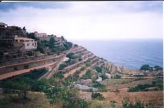 Mallorca_13