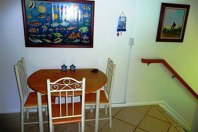 Cool Citrus Condo In Truman Annex Key West Vacation Center Key West Vacation Center