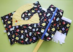 _MG_2355 (Meia Tigela flickr) Tags: handmade craft fabric tecido feitoamão artesanat meiatigela