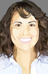 Amy S Beisiegel