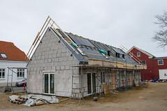 mulighedernes-hus_2014-14-02-2