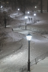 Central Park (Eddie C3) Tags: newyorkcity centralpark manhattan