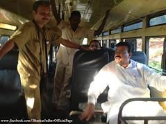 1794739_436753786457031_1008643271_n (malhar_takle) Tags: bus st chiplun konkan ratnagiri bhaskar guhagar khed jadhav bhaskarjadhav ncpstatepresident