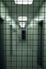 Access Denied (SubSeaSniper) Tags: abandoned bars lab factory why ricohgr donotenter barred throughawindow greentint accessdenied unknownpurpose idonotknow futurewar whoisinthere terminatorsalvationpreset sealedlevel