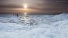 jv_120217_5534.jpg (Jurjen Veerman Photography) Tags: winter natuur friesland landschap kou ijs hindelopen ijsbergen natuurverschijnsel ijsschotsen kruiendijs provinciefriesland jurjenveerman jurjenveermanfotografie