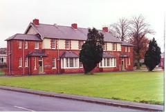 Ward13 (Ninesergeants) Tags: buildings staff asylum mental sedgefield codurham socialhistory wintertonhospital