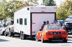 FD Tech Day 2014 (jonashaffer) Tags: show car racecar honda golf nikon suspension nation performance arc turbo silvia formula s2k lowered drifting drift 240sx stance fd kouki d90 feal techday2014