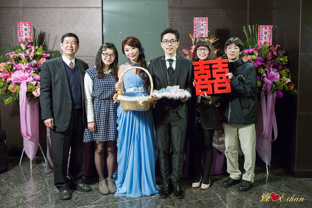 婚禮攝影,婚攝,台北水源會館海芋廳,台北婚攝,優質婚攝推薦,IMG-0121