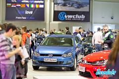 "Sofia - VW Club Fest 2014-47 • <a style=""font-size:0.8em;"" href=""http://www.flickr.com/photos/54523206@N03/13254655824/"" target=""_blank"">View on Flickr</a>"
