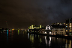 """Drammen in Rain VIII • <a style=""""font-size:0.8em;"""" href=""""http://www.flickr.com/photos/37954291@N02/13362648394/"""" target=""""_blank"""">View on Flickr</a>"""