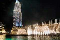 Arab Emirates 131028 18_36_26 (Renzo Ottaviano) Tags: show fountain dubai united emirates khalifa arab lorenzo uniti renzo arabi burj برج emirati دبي ottaviano نافورة emiratiarabiuniti خليفة