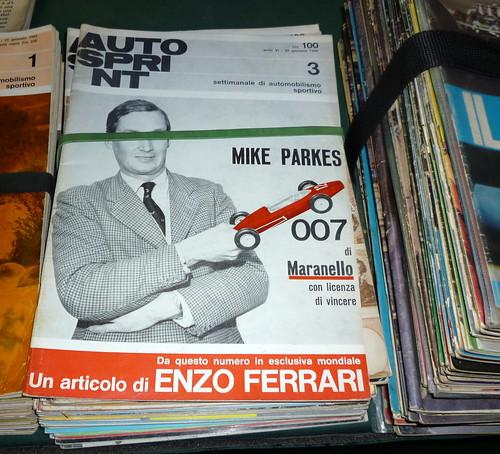 Milano Autoclassica 2014 369