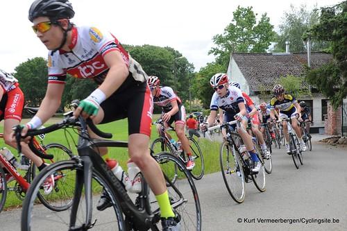 Nieuwrode 240514 (76)
