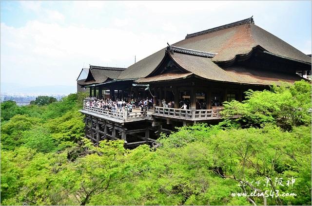 2014京阪神 DAY3
