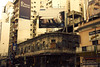 (eflon) Tags: street city urban signs argentina buenos aires decay signage billboards msi bldgs