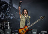 Black Veil Brides - Download Festival 2015 (ge'shmally) Tags: music black andy festival photography photo photographer veil jake ashley christian cc download brides purdy coma pitts 2015 biersack jinxx alisonclarke cliqmo