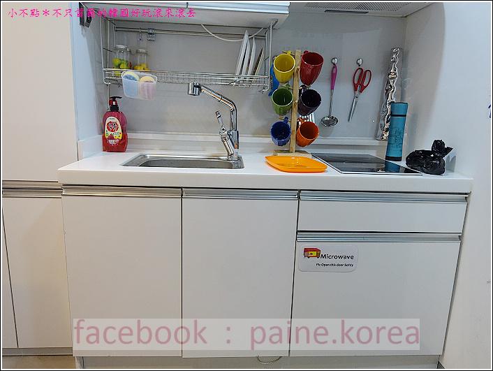 新村cozybox guesthouse (33).JPG