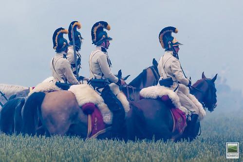 Waterloo, June 20th, 2015 - © 2015 Jean-François Schmitz