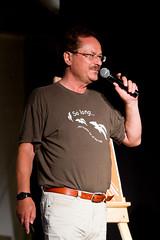 "Der Featured Slammer: Reiner F. Schulz • <a style=""font-size:0.8em;"" href=""http://www.flickr.com/photos/125048265@N03/19789669733/"" target=""_blank"">View on Flickr</a>"