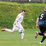 Petone FC v Miramar Rangers 27