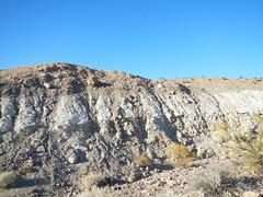 DSCN0341.jpg (DrPKHouse) Tags: arizona unitedstates loco goldenvalley bouse