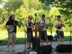 "Evergreen Grass Band • <a style=""font-size:0.8em;"" href=""http://www.flickr.com/photos/33288291@N06/20058731265/"" target=""_blank"">View on Flickr</a>"