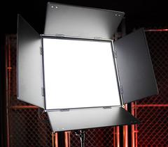 FlapJack 1.5x1.5 (FotodioxPro) Tags: flapjack fotodiox ledlight lededgelight productphotography 3200k 5600k bicolor dimmable diffusedlight flapjack15x15 cinemalight filmlight portraitlight videolight filmgear fotodioxpro sonya7s tamron2875mmf28 wppi2017