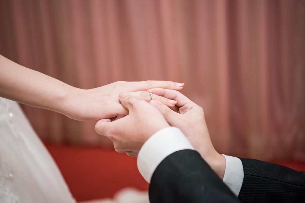 新竹卡爾登飯店,卡爾登,卡爾登飯店,新竹卡爾登,婚攝卡樂,Ryan&Lynn216