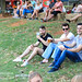 "2016-11-05 (129) The Green Live - Street Food Fiesta @ Benoni Northerns • <a style=""font-size:0.8em;"" href=""http://www.flickr.com/photos/144110010@N05/32165147844/"" target=""_blank"">View on Flickr</a>"