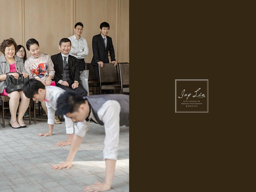 婚攝 萬豪酒店 台北婚攝 婚禮攝影 婚禮紀錄 婚禮紀實  JSTUDIO_0101