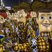 Carnival in Rio De Janeiro 076A6838