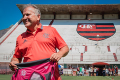 Zico (baketa) Tags: zico flamengo futebol soccer gávea