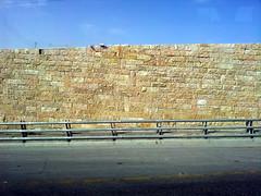 20120525_072114 (missionari.verbiti) Tags: verbiti amiciverbiti terrasanta turismo israele neghev marmorto qumran gerusalemme betlemme gerico nazareth tabor cafarnao hermon cesarea