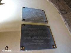 BARGA - VIVENDO A LUCCA - DUOMO DI SAN CRISTOFORO (105) (Viaggiando in Toscana) Tags: vivendoaluccait viaggiandointoscanait barga lucca duomo di san cristoforo